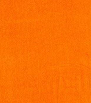 Premium Terry Fabric