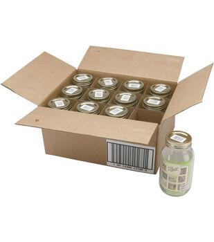 Ball Jars Canning Jars Smooth Quart