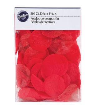 Wilton® 300 Count Fabric Petals
