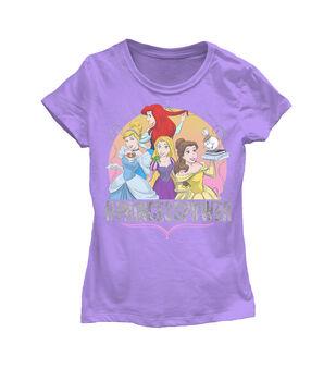 Disney Princess Power T-shirt