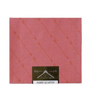 Little Dress Boutique-Harper Fabric Quarter1