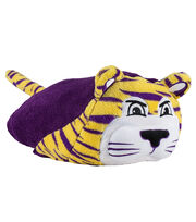 Louisiana State University NCAA Hooded Blanket, , hi-res
