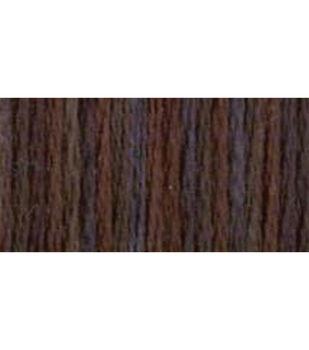 DMC Pearl Cotton Variation Thread 27 Yds Size 5