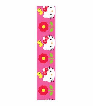 Hello Kitty Chick Ribbon
