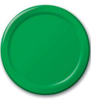 Dinner Plates 9''
