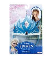 Disney Frozen Elsa Tiara, , hi-res