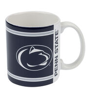 Penn State University NCAA Coffee Mug, , hi-res