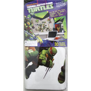 Teenage Mutant Ninja Turtles Peel and Stick Wall Decals, , hi-res