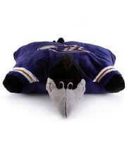 Baltimore Ravens NFL Pillow Pet, , hi-res