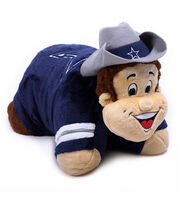 Dallas Cowboys NFL Pillow Pet, , hi-res