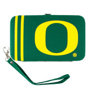 University Of Oregon NCAA Shell Wristlet, , hi-res