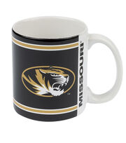 University of Missouri NCAA Coffee Mug, , hi-res