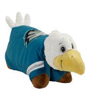 Nfl Eagles Pillowpet, , hi-res