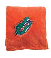 University of Florida NCAA  Throw, , hi-res