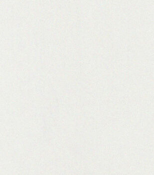 Glitterbug  Special Occasion Fabric- Satin Solid Ivory
