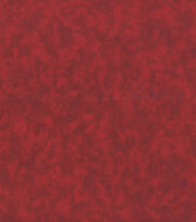 Keepsake Calico™ Cotton Fabric-Red Marble, , hi-res
