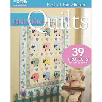 Best Of Fons And Porter Baby And Kids