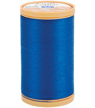 Coats & Clark Machine Quilting Cotton Thread-350yds