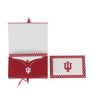Indiana University NCAA Note Card Set, , hi-res