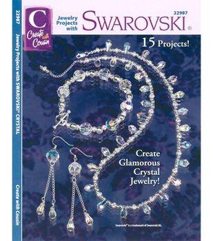 Jewelry Projects W/ Swarovski
