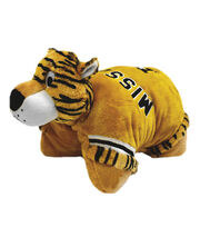 University of Missouri NCAA Pillow Pet, , hi-res