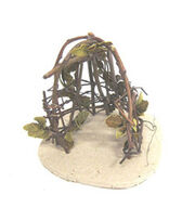 Fairy Garden Branch Nest, , hi-res