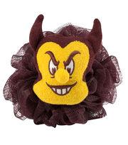 Arizona State NCAA Mascot Loofah, , hi-res