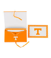 University of Tennessee NCAA Note Card Set, , hi-res
