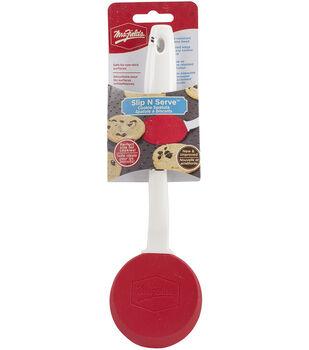Cookie Spatula