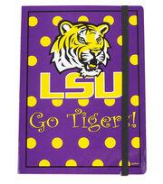 Louisiana State University NCAA Journal, , hi-res