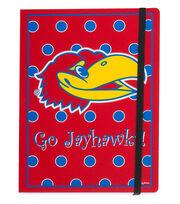 University of Kansas NCAA Journal, , hi-res