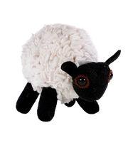Proggy Kit- Sheep, , hi-res