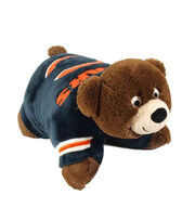 Nfl Bears Pillowpet, , hi-res
