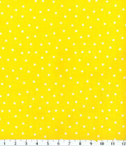 Keepsake Calico™ Cotton Fabric-Polka Dot, , hi-res