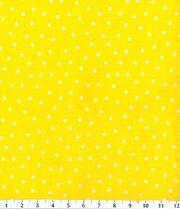 Keepsake Calico™ Cotton Fabric-Polka Dot, , hi-res