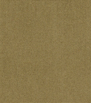 Crypton Upholstery Fabric-Casso Spinach