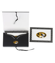 University of Missouri NCAA Note Card Set, , hi-res
