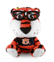 Auburn University NCAA Study Buddies, , hi-res