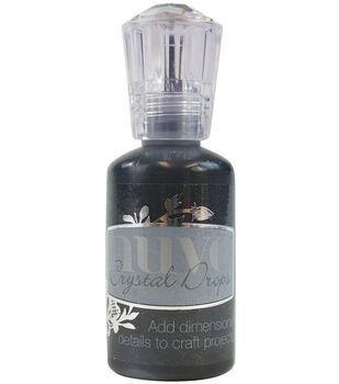 Tonic Studios 1.1oz. Nuvo Crystal Drops
