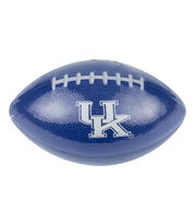 University of Kentucky NCAA Foam Football, , hi-res
