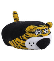 University of Missouri NCAA Hooded Blanket, , hi-res