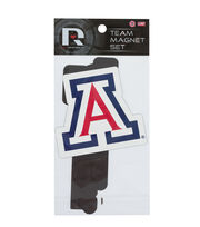 University of Arizona NCAA Magnet, , hi-res