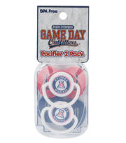 University of Arizona NCAA Pacifiers, , hi-res