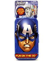 Marvel Avengers Fun On The Go, , hi-res
