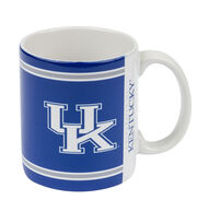 University of Kentucky NCAA Coffee Mug, , hi-res