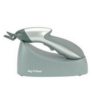 My-T-Fine Electric Cutter