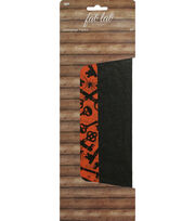 Fab Lab™ Halloween  Decoupage Papers Skeleton Key 6 Pack, , hi-res