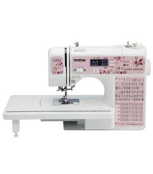 Brother CX310LA Laura Ashley Sewing Machine