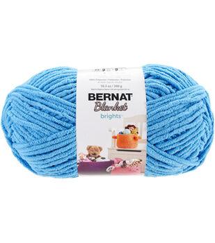 Crocheting Yarn For Sale : Yarn - Find Knitting Yarn & Crochet Yarn for Sale Jo-Ann