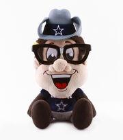 Dallas Cowboys NFL Study Buddies, , hi-res